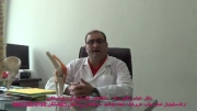 بهترین درمان آرتروز وساییدگی زانو -دکتر دقاق زاده-طب فیزیکی
