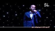 گزارشی از کنسرت بزرگ خنده حسن ریوندی در شهر تاریخی یزد