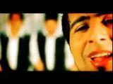 سعید کرانی - آهنگ هو هو ...
