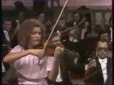 ویولن از آنه سوفی موتر - 1976