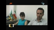 (ماه عسل)دستگیری گروگان گیرها و آزاد کردن پسر بچه!