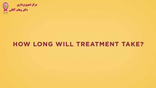 سرطان پستان - قسمت ششم - دلایل سرطان پستان