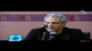 نشست خبری سریال اتاق عمل مهران مدیری