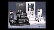 خرید پستی ساعت - ساعت مچی ساعت زنانه و مردانه و دیواری