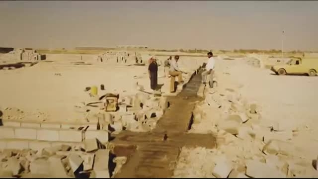 هلدینگ پلیمر بوشهر