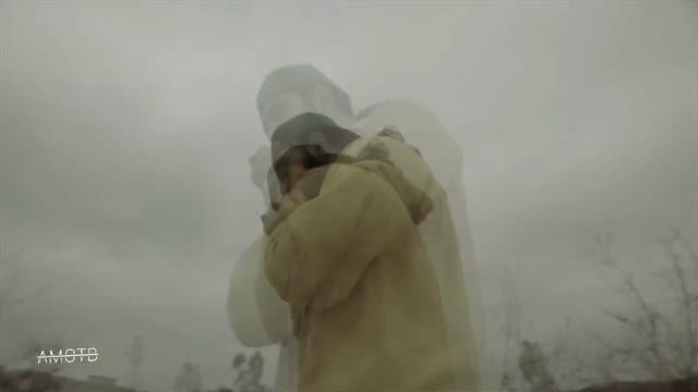 پرومو و تیزر آلبوم الفبا علی مجیک ام جی