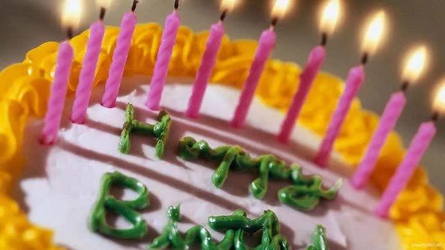 تولدت مبارک داداش میثم.
