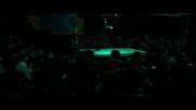 روز اول مراسم عزاداری سالار شهیدان در دبستان پیام غدیر 2
