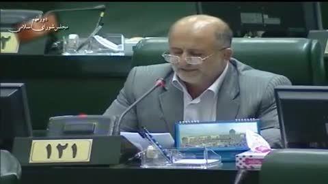 دور نهم مجلس شورای اسلامی+طرف داری از شهر تبریز