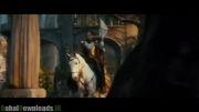 فیلم هابیت 1 یک سفر غیر منتظره دوبله فارسی پارت هفت