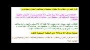 پاسخ كوبنده خیمه گاه به مولوی عبد الحمید اسماعیل زهی