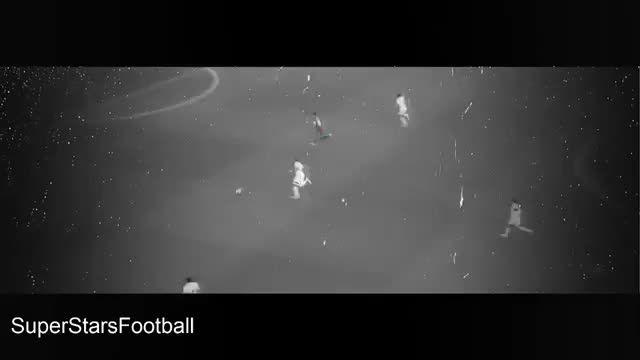 هایلایت بازی لیورپول 2 - 0 نیوکاسل
