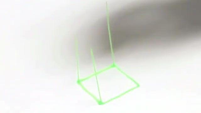 انواع پرینترهای قلمی سه بعدی