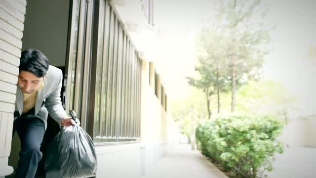 کلیپ کمک به عمران و توسعه شهری(پرداخت عوارض شهری)