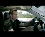 جیپ گرند چروکی SRT8 - معرفی و تست