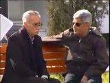 دوربین مخفی ایرانی -بسیار جالب