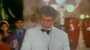 درد و رنج 3 - شاهرخ خان در فیلم Chaahat 1996