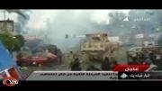 گزارش خبری روزنه 72