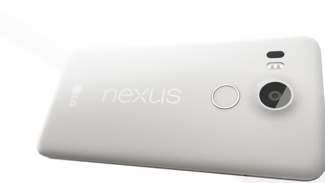 ویدئوهای تبلیغاتی جدید گوگل برای نکسوس 5X و نکسوس 6P