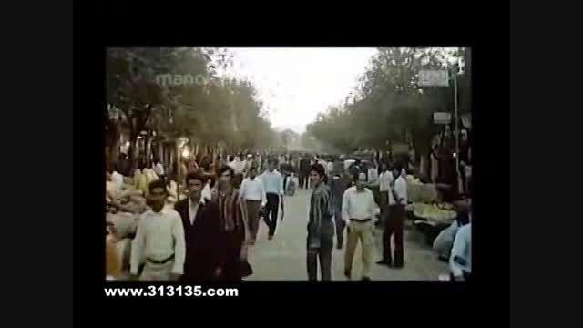 نقد و بررسی مستند «انقلاب 57»