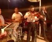جهانگیر رحمانی-ترکی قشقایی
