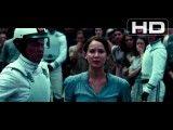 تریلر فیلم The Hunger Games 2012