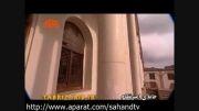 خانه امیر نظام گروسی یا موزه قاجار تبریز