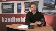 پاکت پی سی (هند هلد، پی دی ای) صنعتی ام تری M3 Mobile