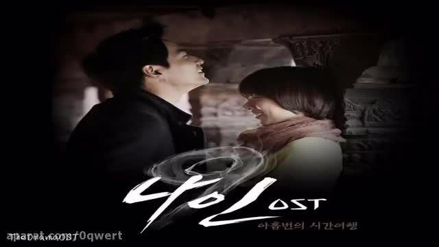 OST سریال 9 بار سفر در زمان