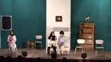 تئاتر داماد دیوانه قسمت هفتم- Crazy Groom Part 7