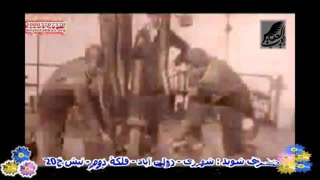 چرا روباه پیر بدنبال بازگشایی سفارت و فعالیت در ایران..