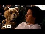 تریلر فیلم Ted 2012