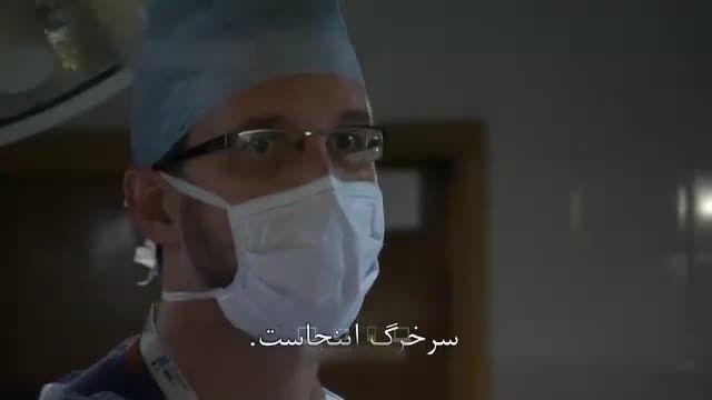 عمل جراحی پیوند کلیه