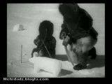 مستند نانوک اسکیمو-دانلود برنامه کودک قدیمی