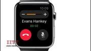 ساعت اپل Apple Watch