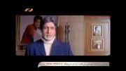 فیلم گاهی خوشی گاهی غم دوبله فارسی پارت چهارم