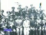 تبریز فلارمونیاسی 1945-1946