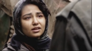 تیزر فیلم چند متر مکعب عشق [www.NamaWiki.com]