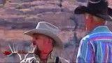 Devil in the Desert - Hunting Free Range Aoudad -
