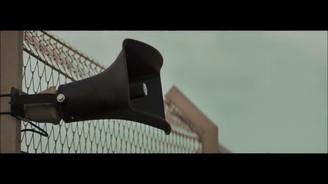 ویدئو تبلیغاتی مرسدس بنز AMG GT