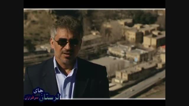 فیلم انتخاباتی سردار جواد درویش وند- تعلیم و تربیت(۳۷)