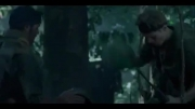 فیلم جوخه Platoon ( دوبله شده ) part 1