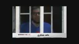 توهین عجیب رئیس سازمان مدیریت بحران کشور به سیل زدگان