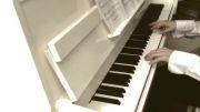 پیانو آرامبخش