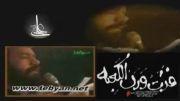 ذکر کهکشونا وای حیدر-حاج محمود کریمی