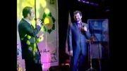 و باز هم حسن ریوندی و محمود شهریاری