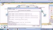 فیلم آموزش فارسی ( CCNA ) آشنایی با پروتکل های Routing EIGRP , OSPF