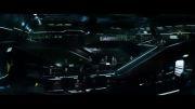 فیلم تبعیض 2013- ELYSIUM پارت 6