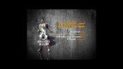 بازی کامپیوتری اساسینز کرید (Assassins Creed)