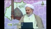 تشابهات بین امت اسلام و قوم بنی اسرائیل